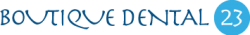 boutique-dental-23-logo